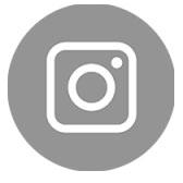 otherkids_insta_icon