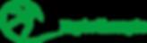 Logo zonder naam.png
