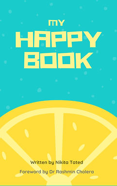 My Happy Book (2).jpg