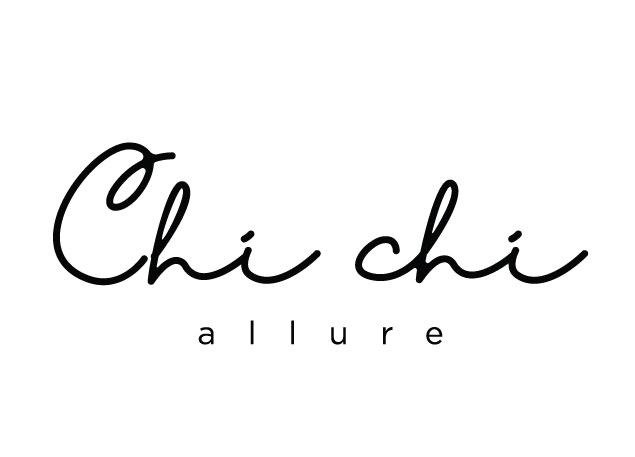 chichilogo_black
