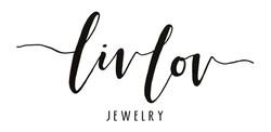 LivLov Logo Hi Res copy