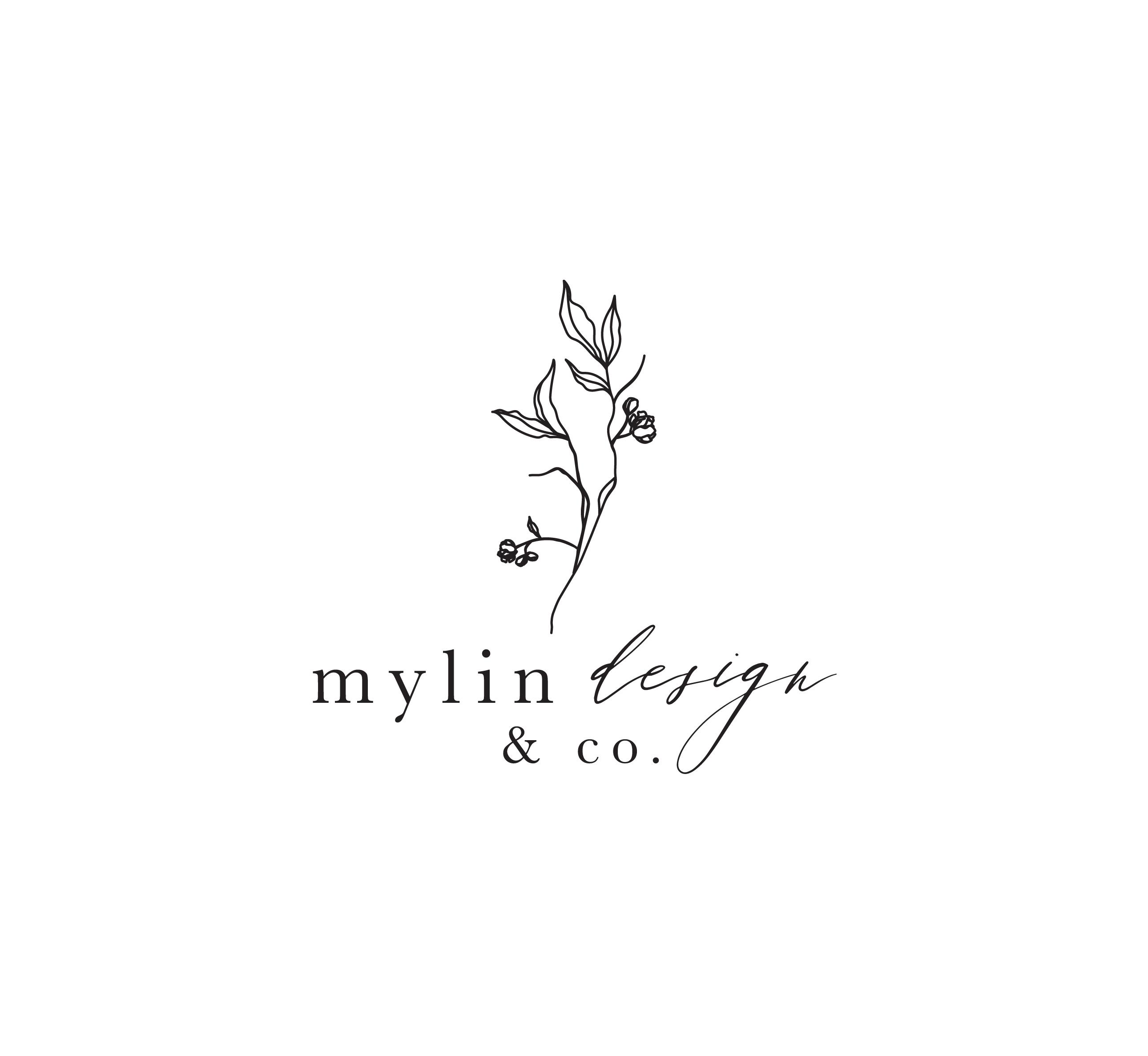 mylin design & co.