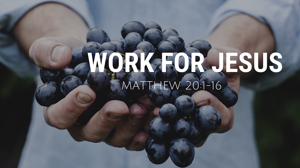 Work for Jesus.png
