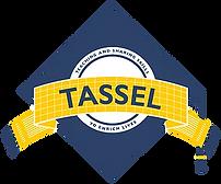 TASSEL LOGO-final draft.png