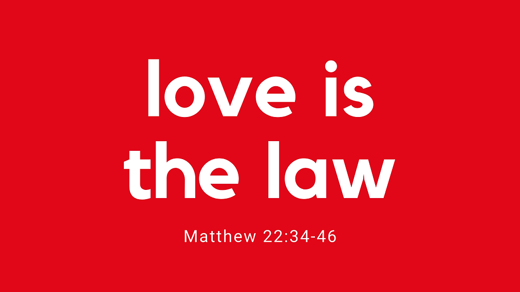 love is the law.png