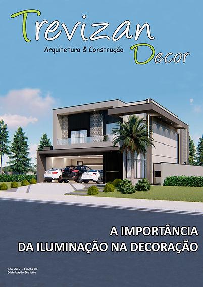 CAPA DA 7 EDIÇÃO.jpg