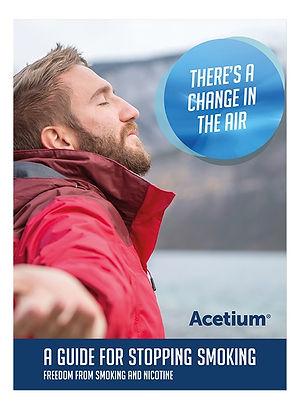 Acetium Quit Smoking Guide cover thumb.j