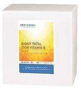 BIOHIT 25(OH)Vitamin D ELISA