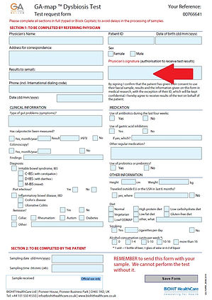 Test request form thumb ARROW 672 x 952.