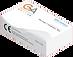 GA-Map® Dysbiosis Test Lx - Service Laboratory test