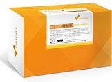 SmarTest_Pro_Vitamin_D 454 x 308.jpg