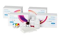 Unified GastroPanel (Pepsinogen I, Pepsinogen II, H. pylori IgG and Gastrin-17 ELISAs)
