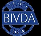 Bivda member logo 2020 sm trsp.png