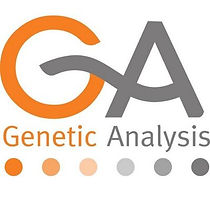 BIOHIT partners with Genetic Analysis