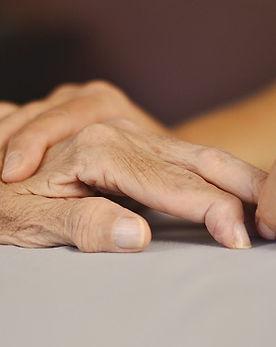 Therapeutic drug monitoring in Rheumatology