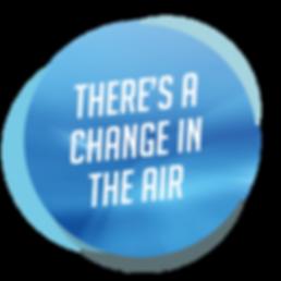 Brand-badge-change dropcolour.png