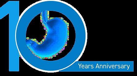 10-year anniversary BIOHIT HealthCare