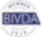 British In vitro Diagnostics Association