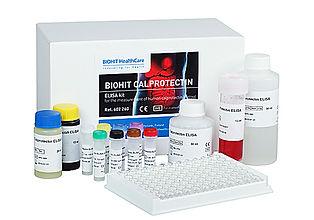 BIOHIT Product image