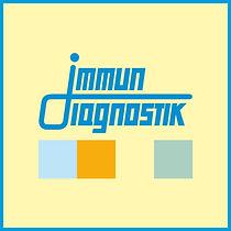 BIOHIT partners with Immundiagnostik AG