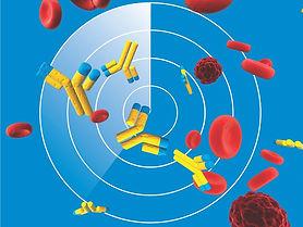 Therapeutic drug monitoring - Drug levels and Anti-drug antibodies