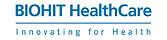 BiohitHealthcare_logo_CMYK_250x96.png
