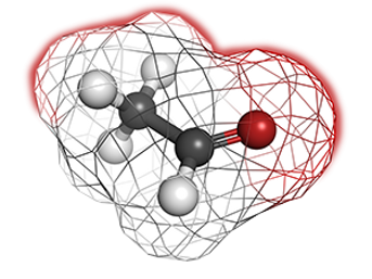 Acetaldehyde vector.png