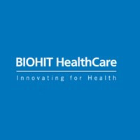 Stomach and Dyspepsia | BIOHIT HealthCare