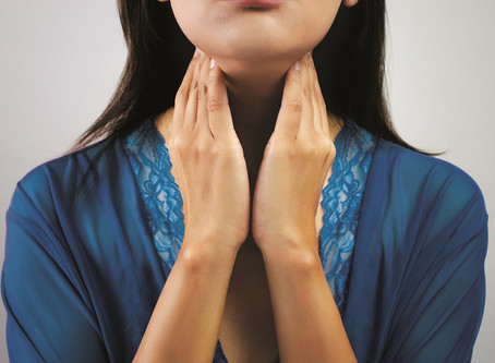 5 reasons why you should use a non-invasive test to identify reflux