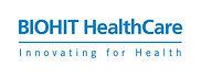 BiohitHealthcare_logo_CMYK_10x5cm.jpg