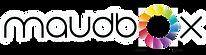logo-maudbox.png