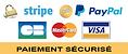 paiements-securise.png