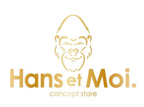 logo HANS et MOI or.jpg