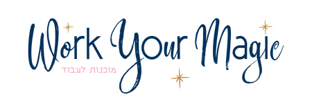 WYM_PNG_300DPI3.png