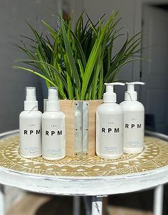 RPM.jpeg