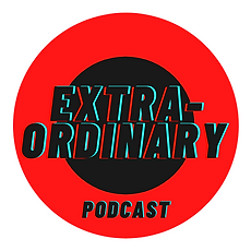 extra- ordinary (1).png