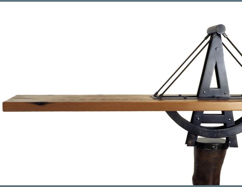balancing act detail.jpg