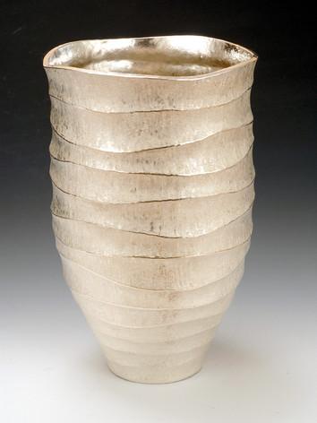 cup 1 copy 2.jpg