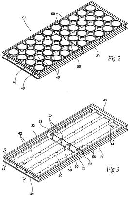 modular 3.png