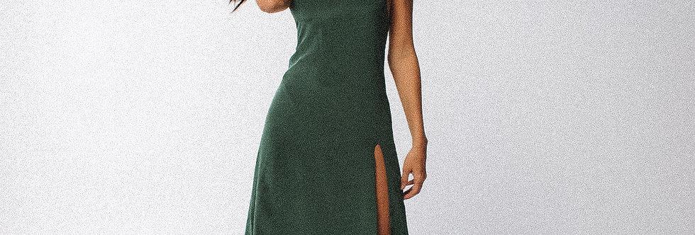 Chérie - Vert
