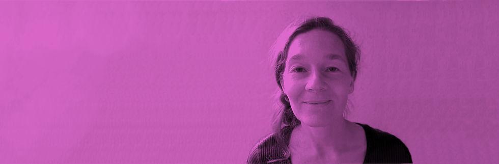 Melanie Ahner-Kraus Streifen.jpg