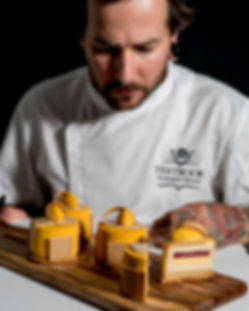 Callebaut-91.jpg