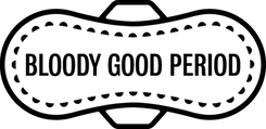 Copy of BLACK BGP_logo2018.png