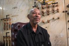 Billy Williams — Memphis, TN