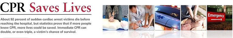"""""""CPR certification, CPR school, redcross, AED, First Aid, AHA""""cpr class chula vista"""