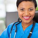 HHA program , HHA classes in San Dego. San Diego Medical College
