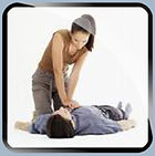 """CPR certification, CPR school, redcross, AED, First Aid, AHA""cpr class chula vista"