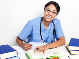 CNA Chula Vista _ San Diego  Medical College _ San Diego