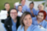 CNA training in Chula Vista