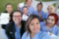 San Diego Medical College: CNA-Nurse Assistant Classes Program